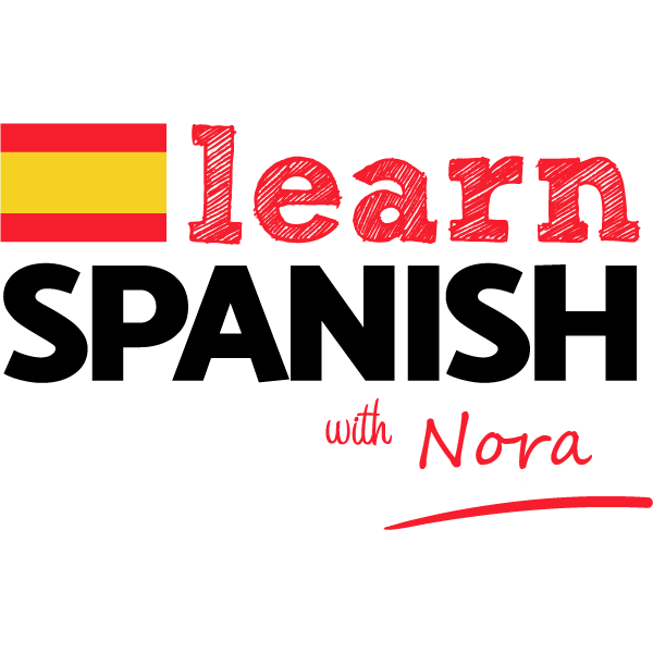 Learn Spanish with Nora